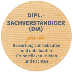 Button_Sachverstaendiger